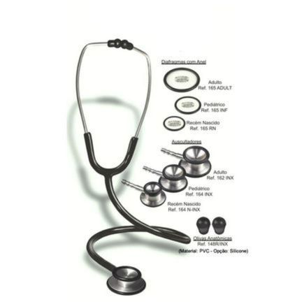 estetoscopio-duoscopic-mikatos-aco-inox-adulto.centermedical.com.br