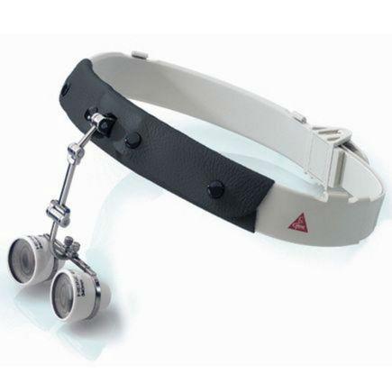 lupa-binocular-heine-cinta-leve-2-3x-340mm-c23k-cat-c-000-32-230.centermedical.com.br