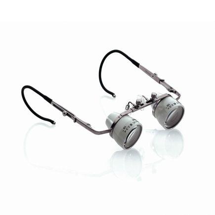 lupa-binocular-heine-c2-3x-340mm-com-estojo-c-000-32-039.centermedical.com.br