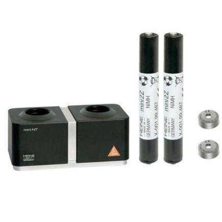 conjunto-de-carregador-de-bateria-heine-para-linha-mini-3000-2-5v.centermedical.com.br