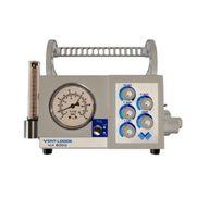 ventilador-pulmonar-para-transporte-vent-logos-vlp6000.centermedical.com.br