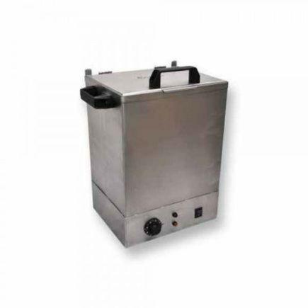 tanque-para-aquecimento-de-compressas-umidas-carci-hotmed.centermedical.com.br