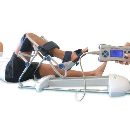 aparelho-de-movimento-passivo-continuo-carci-cpm.centermedical.com.br