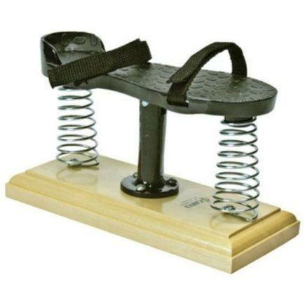 exercitador-de-pe-e-tornozelo-carci.centermedical.com.br