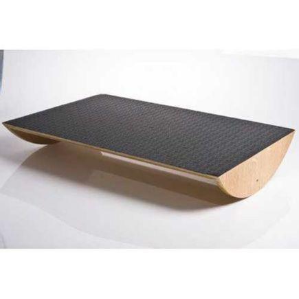 prancha-de-equilibrio-regular-carci-60cm-x-40cm.centermedical.com.br
