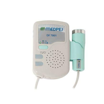detector-fetal-portatil-medpej-df-7001-n-c-bateria-e-carregador.centermedical.com.br