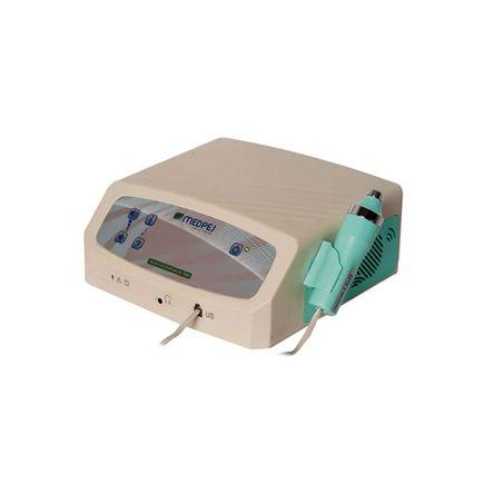 doppler-vascular-de-mesa-medpej-df-7000-vb-c-bateria.centermedical.com.br