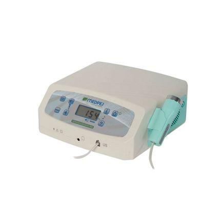 detector-fetal-digital-de-mesa-medpej-df-7000-d.centermedical.com.br