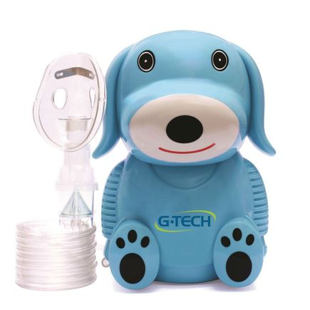 inalador-e-nebulizador-g-tech-nebdog-azul.centermedical.com.br