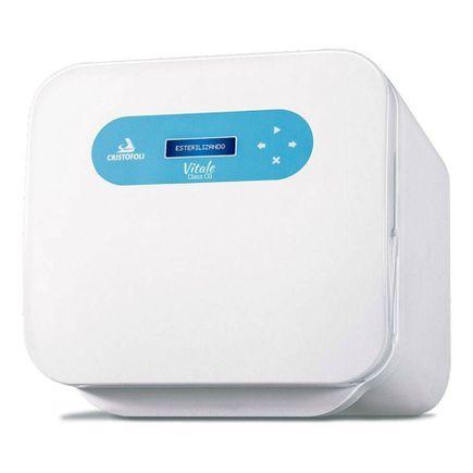 autoclave-vitale-class-cd-cristofoli-21-litros-bivolt-automatico.centermedical.com.br