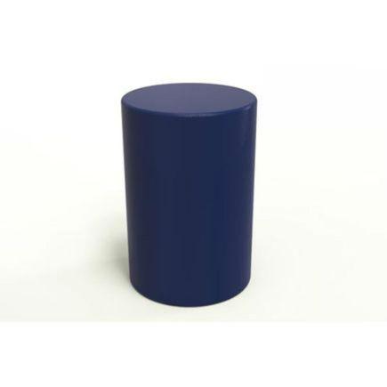 rolo-de-espuma-carci-40-cm-x-60-cm.centermedical.com.br