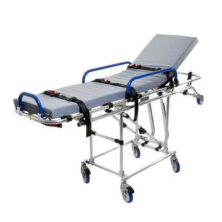 maca-retratil-em-aluminio.centermedical.com.br