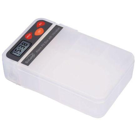 porta-comprimido-c-alarme-sonoro-e-vibratorio-bioland-202v.centermedical.com.br