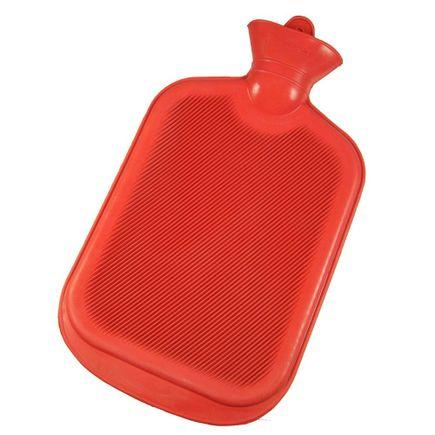 bolsa-de-agua-quente-bioland-vermelha-2-litros.centermedical.com.br