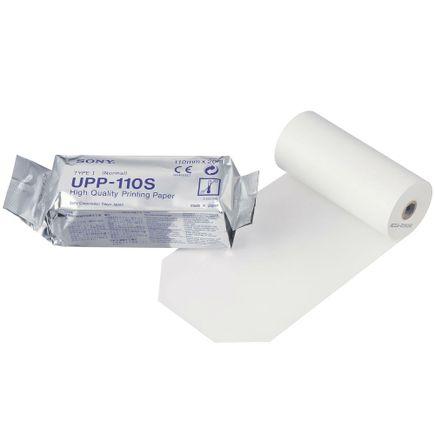 papel-sony-peb-upp-110s-110-x-20m.centermedical.com.br