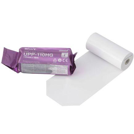 papel-sony-peb-upp-110hg-110-x-18m.centermedical.com.br