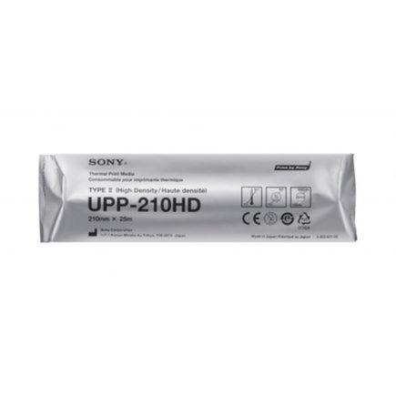 papel-sony-peb-upp-210hd-210-x-25m.centermedical.com.br