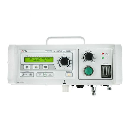 ventilador-eletronico-portatil-microtak-resgate-920.centermedical.com.br