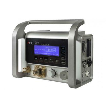 ventilador-eletronico-microprocessado-microtak-total.centermedical.com.br