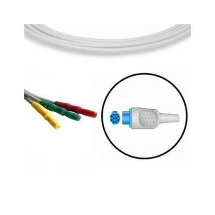 cabo-paciente-3-vias-compativel-datex-tipo-pino-banana-epx-c320-b.centermedical.com.br