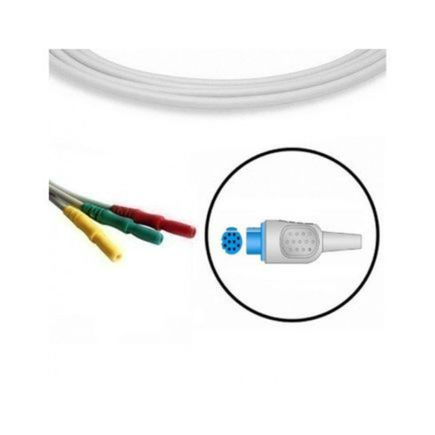 cabo-paciente-5-vias-compativel-datex-tipo-pino-banana-epx-c520-b.centermedical.com.br