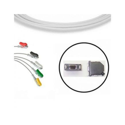 cabo-paciente-3-vias-compativel-dixtal-tipo-neo-pinch-epx-c325-n.centermedical.com.br