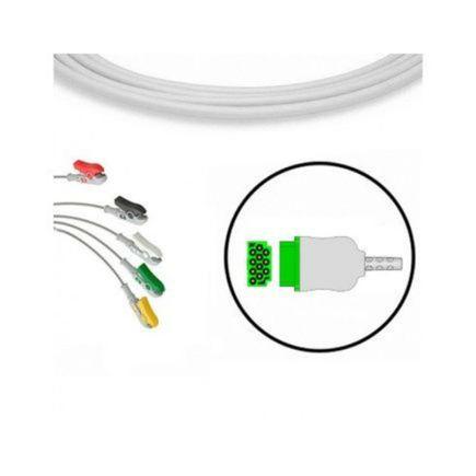 cabo-paciente-3-vias-compativel-ge-tipo-neo-pinch-epx-c333-n.centermedical.com.br