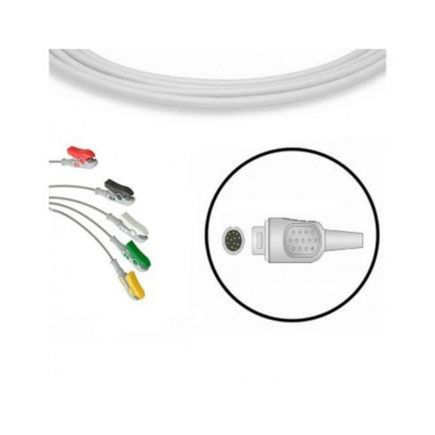 cabo-paciente-5-vias-compativel-philips-tipo-neo-pinch-epx-c537-n.centermedical.com.br