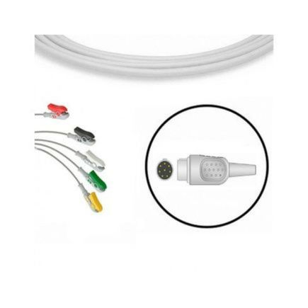 cabo-paciente-3-vias-compativel-philips-tipo-neo-pinch-epx-c338-n.centermedical.com.br