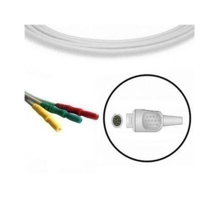 cabo-paciente-3-vias-compativel-hp-tipo-pino-banana-epx-c337-b.centermedical.com.br