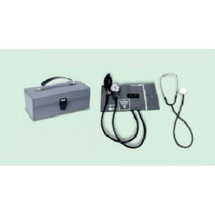 kit-enfermagem-missouri-mikatos-222.centermedical.com.br