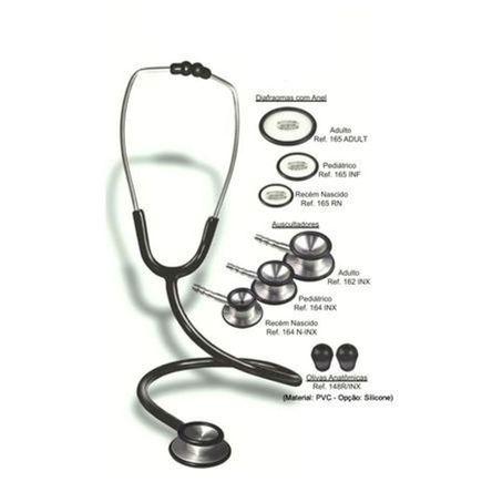 estetoscopio-duoscopic-mikatos-metal-cromado-pediatrico.centermedical.com.br