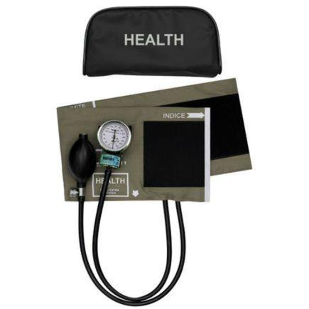 aparelho-de-presso-health-fecho-velcro-missouri-mikatos-obeso.centermedical.com.br
