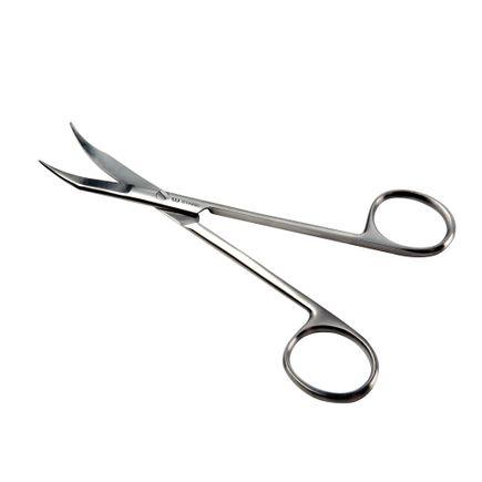 tesoura-goldmann-fox-curva-stark-12-5cm.centermedical.com.br