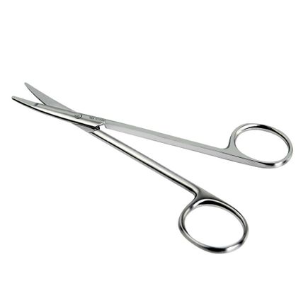 tesoura-kilner-stark-15cm.centermedical.com.br