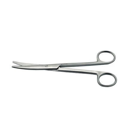 tesoura-mayo-stille-curva-stark-15cm.centermedical.com.br