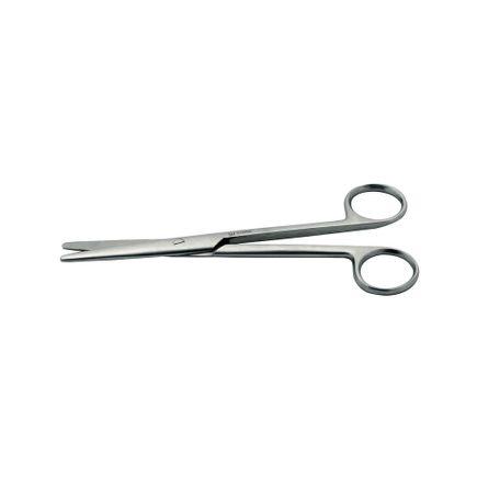 tesoura-mayo-stille-reta-stark-17cm.centermedical.com.br