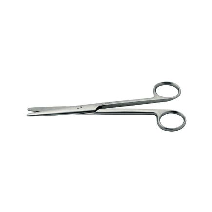 tesoura-mayo-stille-reta-stark-25cm.centermedical.com.br