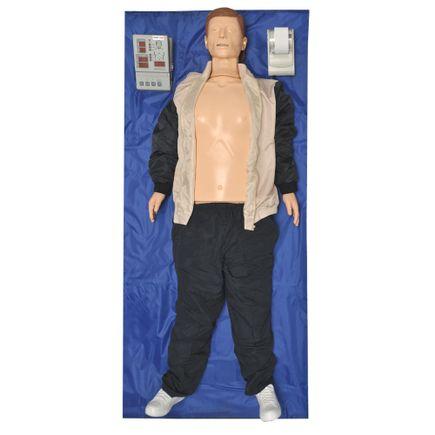 manequim-adulto-para-treino-de-rcp-anatomic-com-dispositivo-de-armazenamento-de-dados-e-impressora.centermedical.com.br
