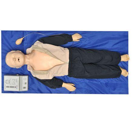 manequim-infantil-para-treino-de-rcp-anatomic-sem-orgaos-com-dispositivo-de-controle.centermedical.com.br
