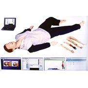 simulador-avancado-para-treinamento-de-rcp-anatomic-com-tutoriais-para-multimidia.centermedical.com.br