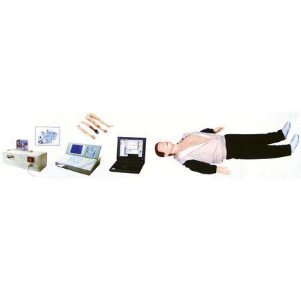 simulador-avancado-para-treino-de-rcp-anatomic-com-membros-para-trauma-e-cartao-ic.centermedical.com.br