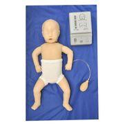 simulador-bebe-para-treino-de-rcp-anatomic-sem-orgaos-com-dispositivo-de-controle.centermedical.com.br