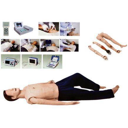 simulador-para-treinamento-em-acls-anatomic-com-controle-remoto.centermedical.com.br
