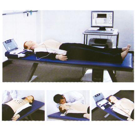 simulador-para-treinamento-rcp-e-dea-anatomic.centermedical.com.br