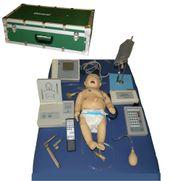 simulador-para-treino-de-acls-anatomic-neonatal.centermedical.com.br