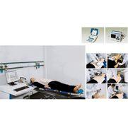 simulador-para-treino-de-suporte-avancado-acls-anatomic-com-software.centermedical.com.br
