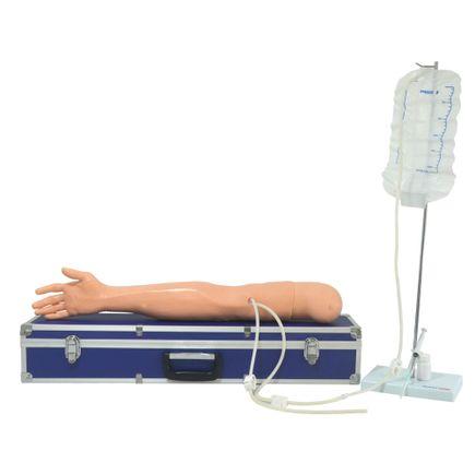 braco-para-treino-de-injecao-deltoide-e-veias-anatomic.centermedical.com.br