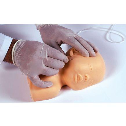 cabeca-pediatrica-anatomic-para-treino-de-puncao-venosa.centermedical.com.br