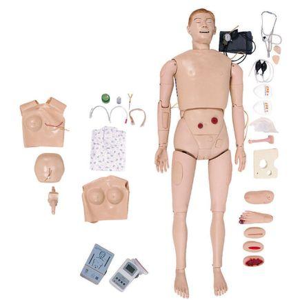 manequim-para-treino-em-enfermagem-e-rcp-anatomic.centermedical.com.br